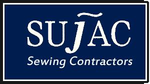 Sujac Sewing Contractors